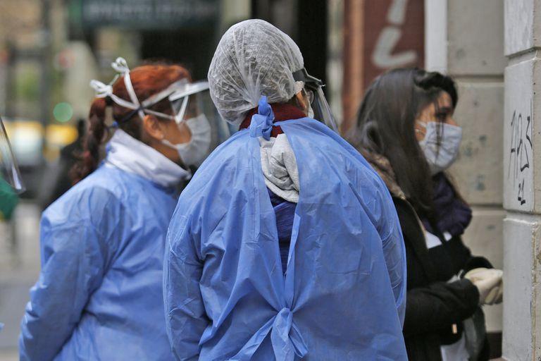 coronavirus-en-argentina:-casos-en-colon,-entre-rios-al-16-de-junio