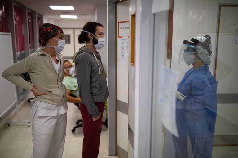 coronavirus-en-argentina:-casos-en-cochinoca,-jujuy-al-16-de-junio