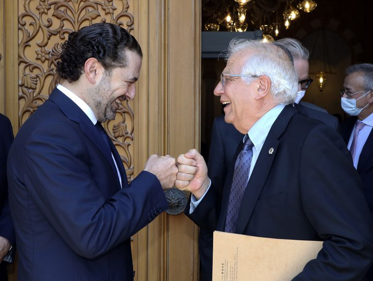 borrell:-crisis-politica-en-libano-es-por-desconfianza