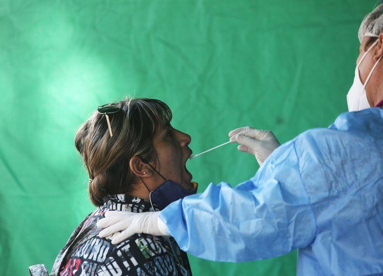 coronavirus-en-argentina:-casos-en-la-paz,-mendoza-al-21-de-junio