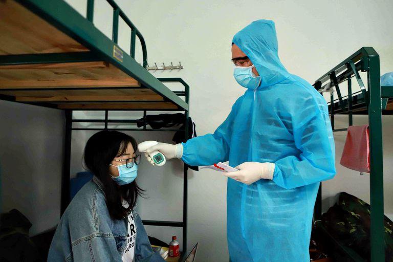 coronavirus-en-paraguay-hoy:-cuantos-casos-se-registran-al-21-de-junio