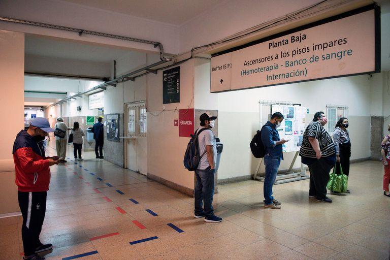 coronavirus-en-argentina:-casos-en-rio-primero,-cordoba-al-22-de-junio