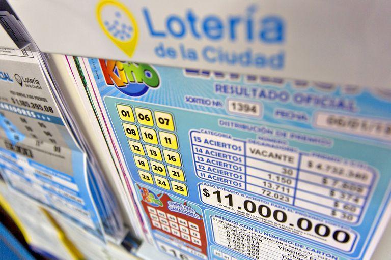resultados-de-la-quiniela-uruguaya-nocturna-de-hoy,-22-de-junio