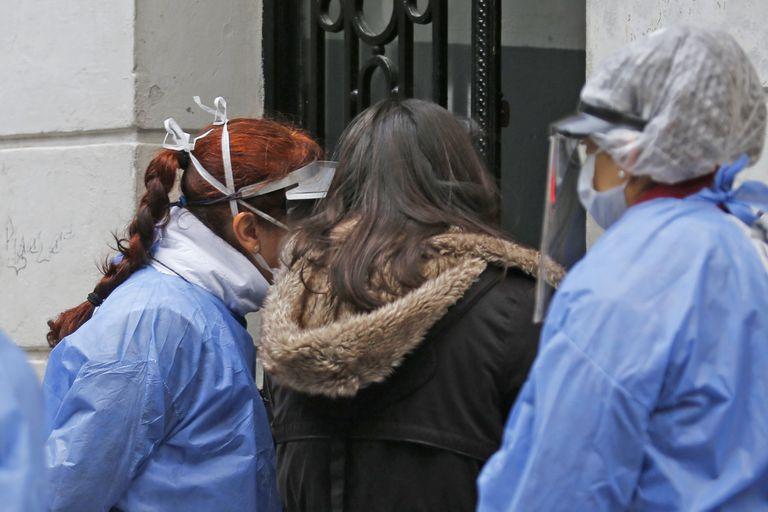 coronavirus-en-argentina:-casos-en-guamini,-buenos-aires-al-24-de-junio