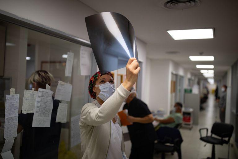 coronavirus-en-argentina:-casos-en-calamuchita,-cordoba-al-24-de-junio