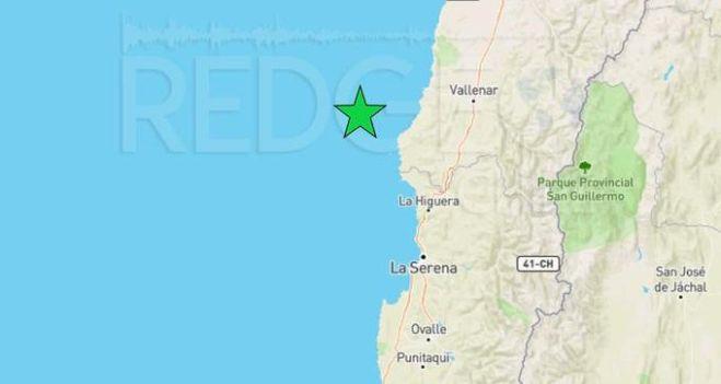 fuertes-sismos-grado-6-sacudieron-el-centro-y-norte-de-chile