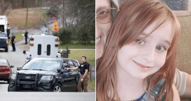 estrangulo-a-una-nena-de-6-anos-y-la-enterro-en-su-patio:-se-suicido-antes-de-ser-detenido