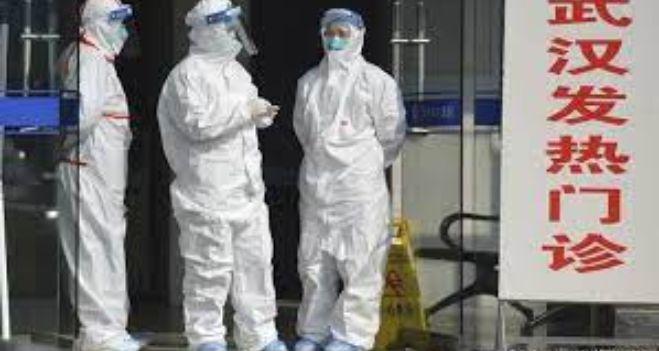 china-se-nego-a-colaborar-con-la-oms-para-realizar-una-nueva-investigacion-sobre-el-origen-del-coronavirus