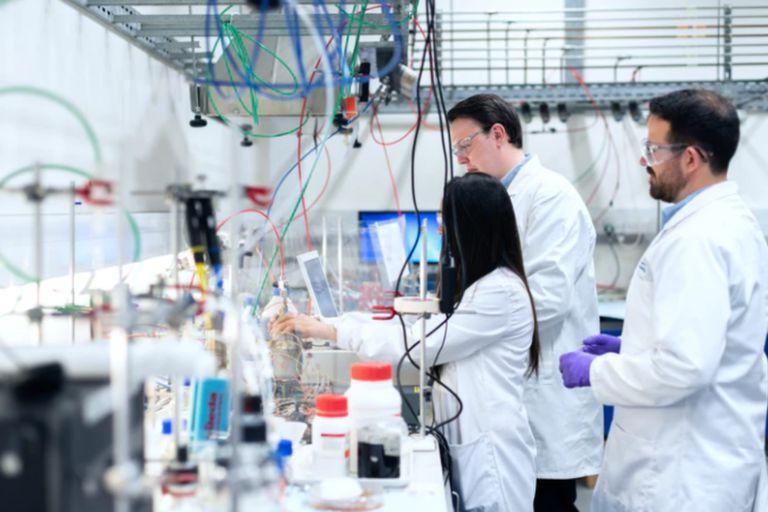 """el-gran-avance-cientifico-que-puede-""""transformar-todo-lo-que-sabemos-del-funcionamiento-de-la-vida"""""""