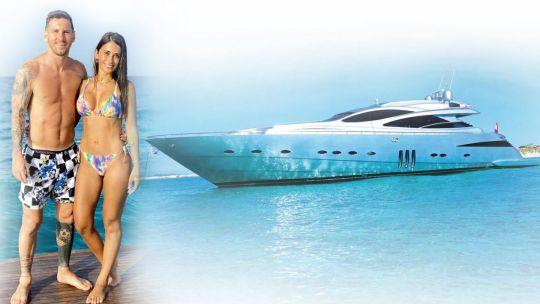 celebrities-en-pandemia:-la-moda-de-pasar-las-vacaciones-en-yate