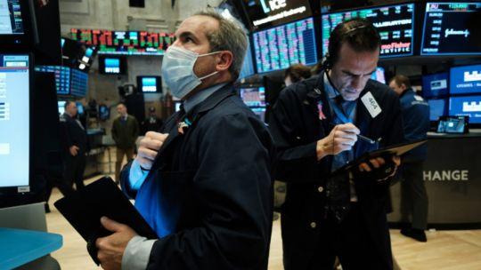 economia:-la-reaccion-de-los-mercados-frente-a-la-crisis-del-gobierno