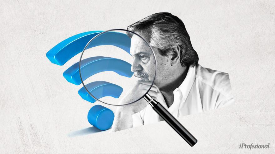 el-quiebre-del-gobierno-pone-en-jaque-el-futuro-del-ente-que-regula-las-telecomunicaciones
