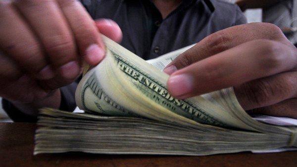 dolar-blue-hoy:-a-cuanto-cotiza-este-sabado-18-de-septiembre