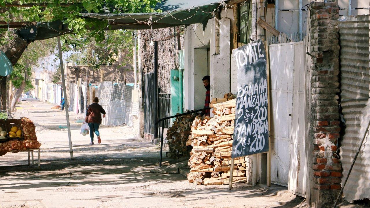 el-estado-busca-recuperar-terrenos-usurpados-en-plena-avenida-espana