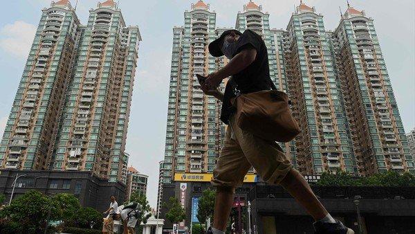 que-es-evergrande:-el-gigante-inmobiliario-chino-que-amenaza-al-mundo-con-una-gran-crisis