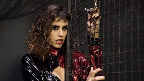 natalia-dal-molin,-la-actriz-que-va-de-rosario-al-mundo