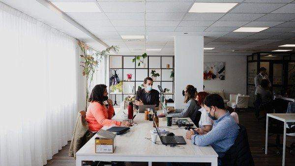 segun-linkedin:-cuales-son-las-10-startups-mas-deseadas-para-trabajar-en-la-argentina