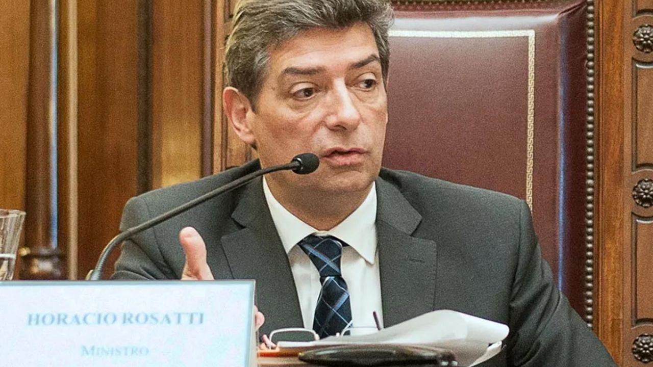 horacio-rosatti-fue-elegido-como-nuevo-presidente-de-la-corte-suprema