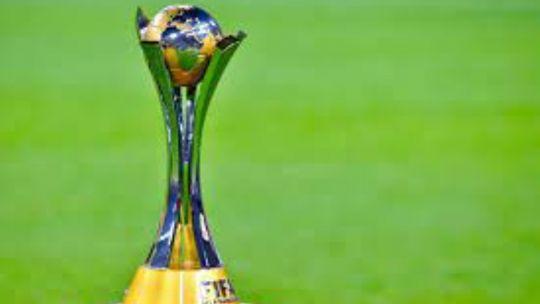 el-mundial-de-clubes-se-jugara-nuevamente-en-emiratos-arabes
