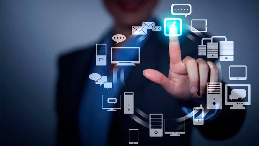 proteccion-de-datos-personales:-ser-responsable-ante-lo-ajeno