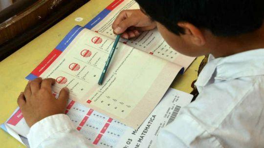 las-pruebas-aprender-se-haran-el-1o-de-diciembre-en-todo-el-pais