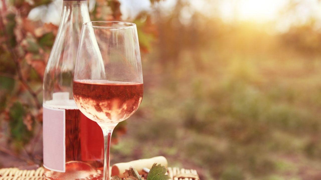 el-vino-rosado-tendra-su-celebracion-en-san-juan