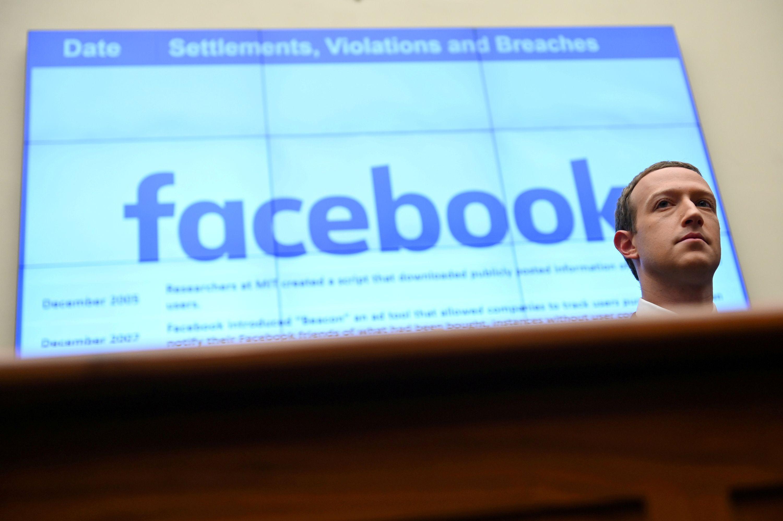 facebook-papers:-medios-y-politicos-acusan-a-mark-zuckerberg-de-anteponer-su-crecimiento-sobre-la-seguridad-de-los-usuarios