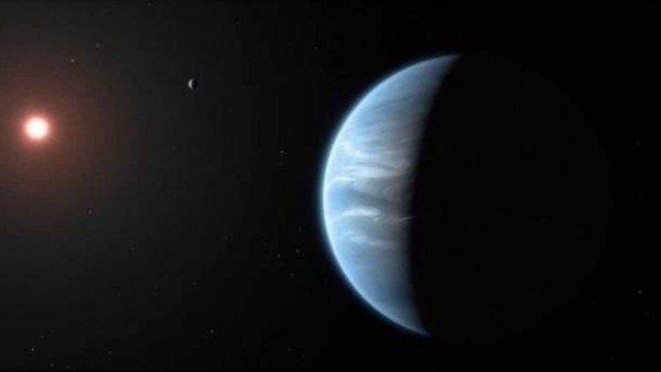 aseguran-haber-descubierto-el-primer-planeta-fuera-de-la-via-lactea