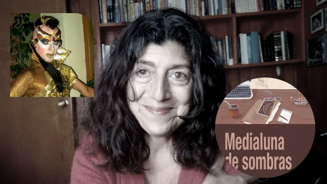 un-terrible-crimen-sanjuanino-inspiro-una-novela-que-lanzara-una-chilena-en-espana