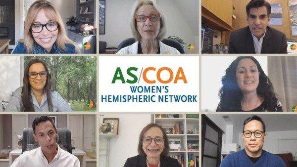 el-consejo-de-las-americas-resalta-el-avance-de-las-mujeres-y-el-valor-de-la-diversidad-en-las-empresas